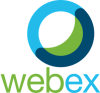 cisco-webex-meeting-logo
